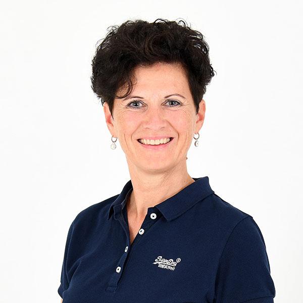 Sonja Gisler